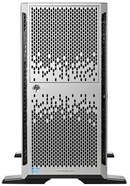 Сервер HP ProLiant ML350p Gen8