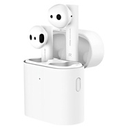 Беспроводные наушники Xiaomi Air2 Mi True Wireless Earphones White