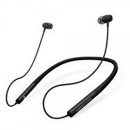 Наушники беспроводные Xiaomi Mi Bluetooth Neckband Earphones Black