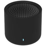 Портативная колонка Xiaomi Wireless Portable Bluetooth Speaker 2.0